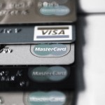 Zero Interest Rate Credit Cards: A Myth!