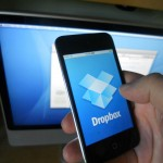 Skydrive or Dropbox: Know your Options!