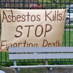 Understanding the Dangers of Asbestos