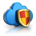 Secured-Cloud-Storage