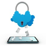 cloud-storage-secure