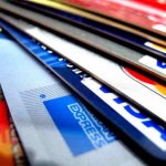 Ideal Credit Cards For The Military
