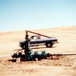 Petroleum Engineering: The Way Forward